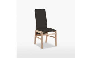 Tess chair (leather)