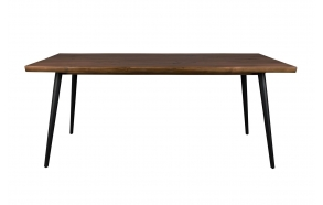 Table Alagon 180X90