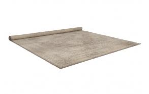 Carpet Rugged 170X240 Light