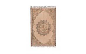 Carpet Rural 120X180