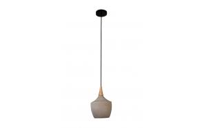 Pendant Lamp Cradle Caraffe