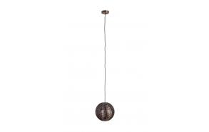 Pendant Lamp Cooper '30