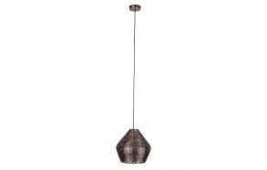 Pendant Lamp Cooper Large