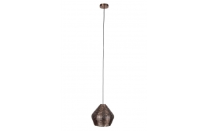 Pendant Lamp Cooper Medium