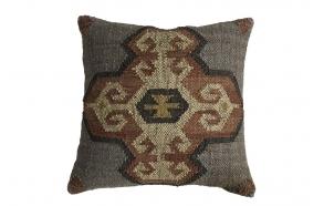 Pillow Gaelic