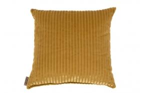 Pillow Dubai Gold