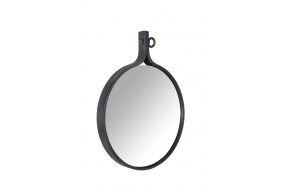 Mirror Attractif '16