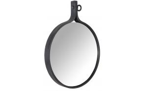 Mirror Attractif '24