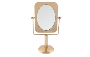 peegel Pris