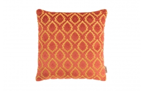 Pillow Glory Old Red