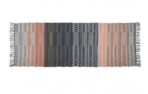 Carpet Salmon 80X200
