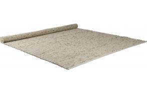 Carpet Pure 200X300 Natural