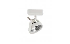 Spot Light Dice-1 Led White