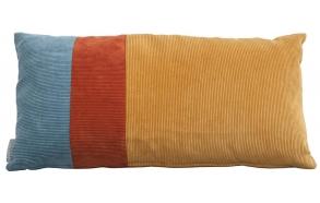 padi Ridge Rectangle, värviline