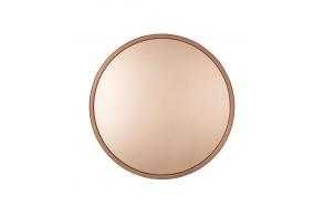 Mirror Bandit Copper