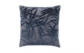 Pillow Miami Midnight Blue