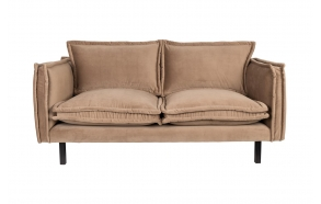 Sofa Berry Beige