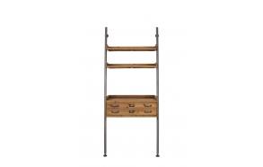 Shelf Rook