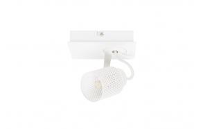 Spot Light Sandy- 1 White
