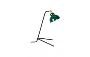 Desk Lamp Jock Green