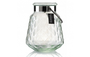 lantern Paula, light green