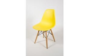 tool Alexis, kollane, pöök jalad
