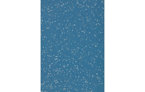 Altro Aquarius, Blue Penguin