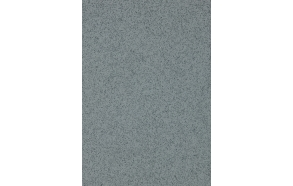 Altro Atlas, Pewter Grey