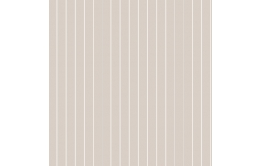 Hoopla Pin Stripe Sidewall Beige