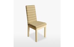 tool Enna, kangaga polsterdatud