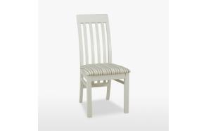tool Savona, kangaga polsterdatud