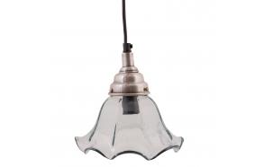 Lamp Ø 19 cm