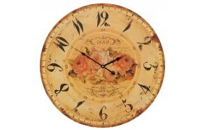 Clock Ø 17.5 cm