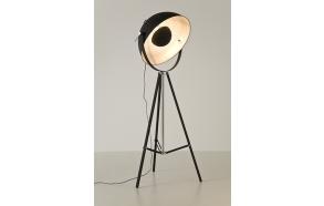 Floor lamp Opera gold