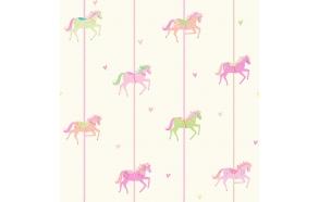 Wallpaper Carousel