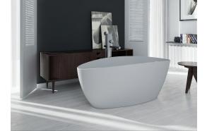 """kivimassist vann """"RITA XL"""", ilma ülevooluta"""