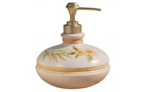 liquid soap dish NOSTALGIE