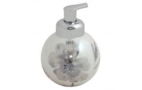 liquid soap dish ISADORA