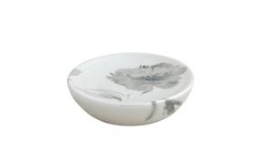 soap dish ISADORA