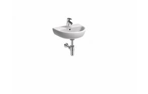 NOVA PRO washbasin round 45cm