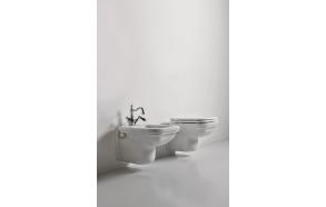 seina wc Waldorf