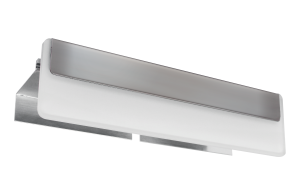 vannitoavalgusti LED Play, IP44