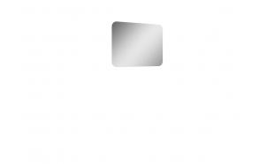 peegel LED Imirror 80/60