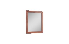 peegel Santos 65, täispuit