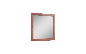 peegel Santos 75, täispuit