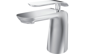 BLOOM BASIN FAUCET