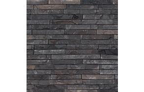 Wall Cladding (15x100)150x400mm, Grey