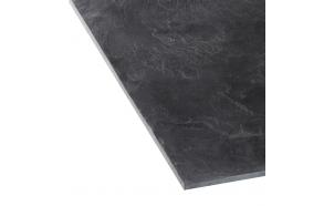 Black Slate 600x600x12mm