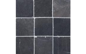 Square Grey marble 100x100mm, ei ole võrgul