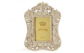 Photo frame Xandra, 10x15cm